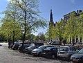 Steenschuur Leiden.JPG