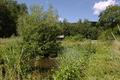 Steinau an der Strasse Marborn Ulmbach Biotope Artificial NO.png