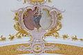 Steinekirch St. Vitus 200.JPG
