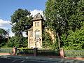 Steinitzer Straße 1 Neupetershain Villa 8.JPG