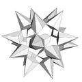 Stellation icosahedron e1.png