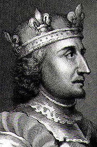 Stephen of England.jpg