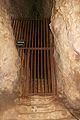 Sterkfontein Caves 19.jpg