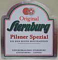 Sternburg Pilsner Spezial Etikett.jpg