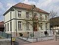 Stetten, Mairie.jpg