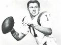 Steve Spurrier (1965 Seminole).png