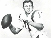 220px-Steve_Spurrier_%281965_Seminole%29