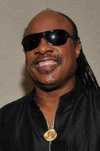 Stevie Wonder June 30, Montreal.jpg