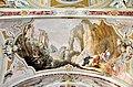 Stiftskirche Rein Deckenmalereien Detail 5.jpg