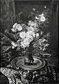 Still Life of Flowers by Victor Leclaire Centraal Museum 2393.jpg