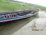 Still boat in Chars of Jamuna river at Bogra 02.jpg