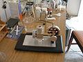 Stirling Engine Model - Reverse.jpg