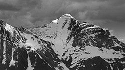 Hemis National Park  Wikipedia