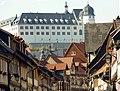 Stolberger Fachwerkensemble mit Schloss im Südharz.jpg