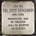 Stolperstein für Josef Bergmann.jpg
