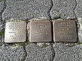 Stolpersteine Windeck Rosbach Alte Dorfstraße 13.jpg