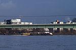 Stolt Rhine (ship, 2011) 001.JPG