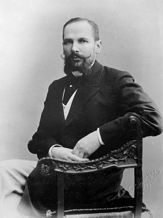 640px-Stolypin_1902.jpg