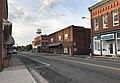 Stoneville, North Carolina (2).jpg