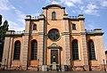 Storkyrkan 2007.jpg