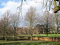 Stour Valley Path, Kentwell hall, Long Melford. - panoramio.jpg