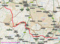 Stour Valley Path - map.jpg