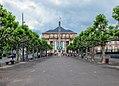 Straßburg 018.jpg