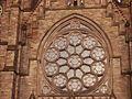 Straßburg Tempel St. Paul Rosette 1.JPG