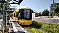 Straßenbahn Berlin 4005 Clara-Jaschke-Straße 170801.jpg