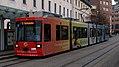 Straßenbahn Würzburg 267 Juliuspromenade.jpg