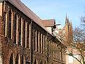 Stralsund, Rathaus (2007-01-24).JPG