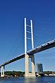 Stralsund (2013-07-08), by Klugschnacker in Wikipedia (229).JPG