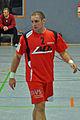 Stralsunder HV, Marek Suszka (2013-03-23), by Klugschnacker in Wikipedia (2).jpg
