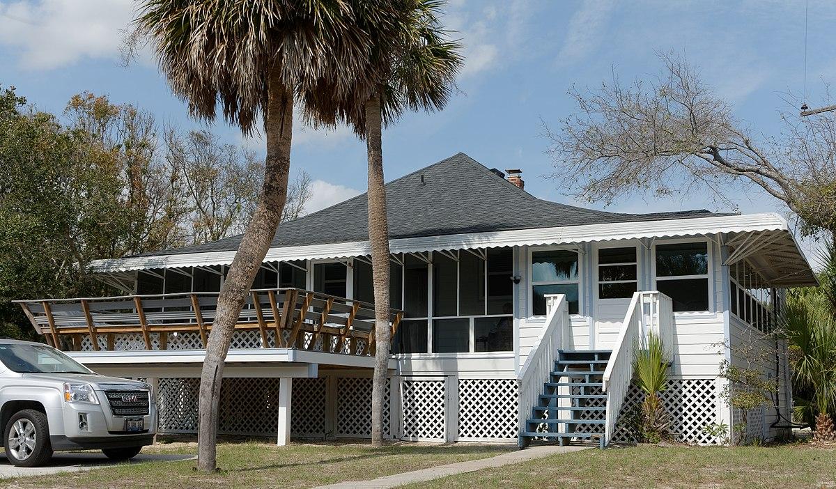 Ocean Beach Cottages  Brighton Avenue San Diego Ca