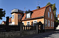 Strandgatan15A Packhusplan3, Birgersgränd2 Kalvskinnet 3 Visby.jpg