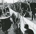 Strandvägen mordoffer 1966.jpg