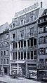 Strasbourg-Ancien magasin Manrique-1898.jpg