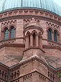 Strasbourg-Eglise Saint-Pierre-le-Jeune catholique (19).jpg