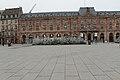 Strasbourg (8398038415).jpg