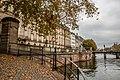 Strasbourg - France (3 of 10) (38557736431).jpg