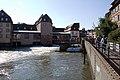 Strasbourg 2009 IMG 4053.jpg
