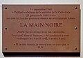 Strasbourg Collège Saint Étienne plaque Marcel Weinum Main Noire.jpg