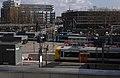 Stratford station MMB 09 378219.jpg