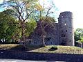 Strathaven Castle - panoramio.jpg