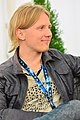 Stratovarius (PK) – Wacken Open Air 2015 09.jpg