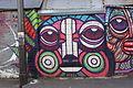 Street art @ La Villette @ Paris (25164488704).jpg