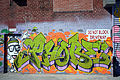 Street art in Brooklyn 03.JPG