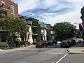Street in Montréal.jpg