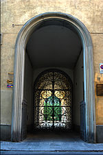 Streets of Florence 2009 - 0912.jpg