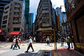 Streets of Hong Kong, China, East Asia-9.jpg